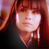 icons charmed