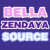 bellazendayasource92