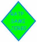 Photo de RATP-SAMI-19