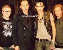 Photo de billundtomkaulitz-89
