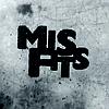 misfits-source