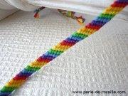 Bracelet Simple...
