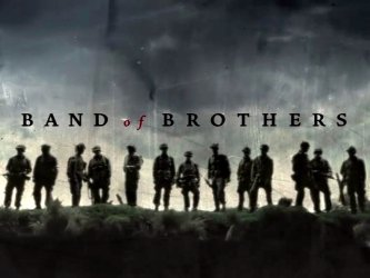 Band of brothers  (2012)