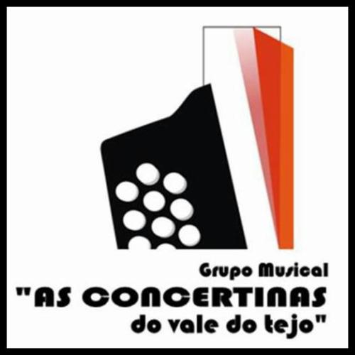 Blog das Concertinas do Vale do Tejo
