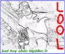 Photo de bad-boy-abdo-big