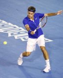 Photo de Tennis-s-World