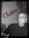 Photo de Determinee-Cleem-2S