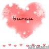 burcu-x
