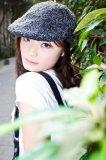 Photo de fannyny1024