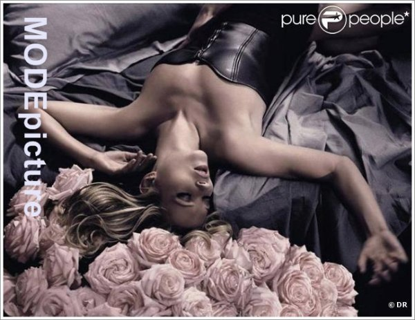 ->Les Parfums !