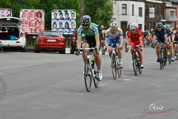 MANAGE ACH 29/05/2014 peloton