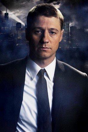 Gotham (en cours)