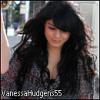 vanessahudgens55