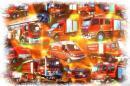 Photo de sapeur-pompier-du-59