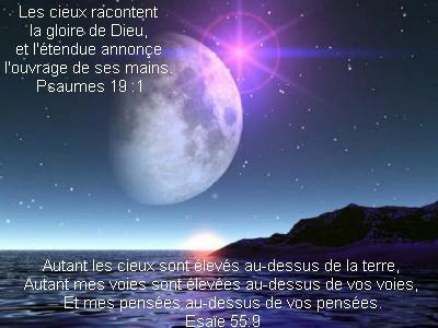Michel blogue avec Jean Martial  Mbena/Sujet/Définis-moi d'abord qui est Dieu/ 1889128885_2