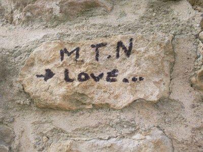 M&T&N