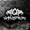 rqr-atmosphere