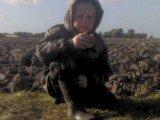 lucas mon fils 5ans en plaine deja acharnes lol