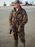 Photo de les-chasseurs-du-59640