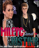 MileyC-and-JustinB