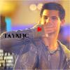 TayxFic