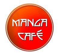 manga cafe repondez svp