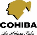 Photo de cohiba1