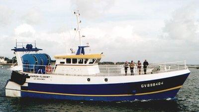 Chantier naval glehen pierre et fils blog consacree au marin a la technologie - Controle technique goussainville ...
