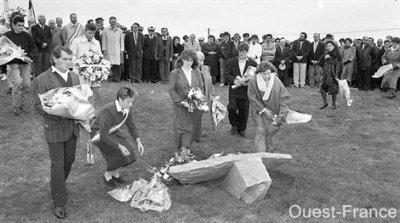 Vingt ans après, la tragédie du Pesk-Coat reste inexpliquée - Plérin