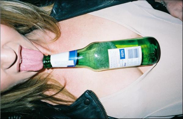 2 Ans ! - LMFAO - Party Rock Anthem ft. Lauren Bennett, GoonRock