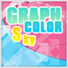 Graph-Color