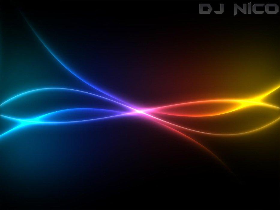 DJ KYLAB DU 974