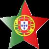 Mymy-la-portugaise
