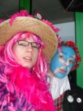 Photo de carnavaldunkerquois
