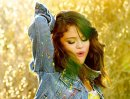 Photo de les-ptite-gomez