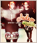 Photo de smith--jaden