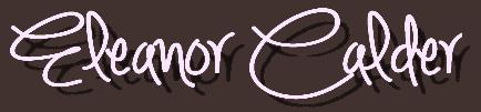 ♥ Eleanor Calder ♥ Danielle Peazer ♥ Perrie Edwards ♥