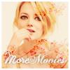 MoreMovies