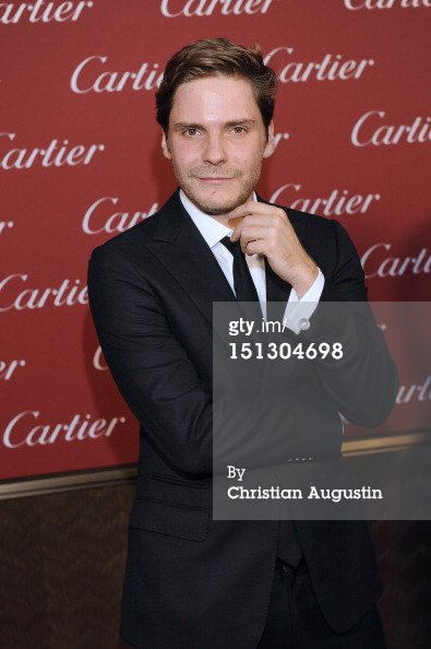Sept. 6, 2012 Cartier Boutique Hamburg Re-Opening Party