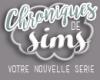 ChroniquesdeSims