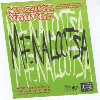 mENA / tribu de 10fx (2004)