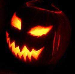 Notre sélection Halloween !!