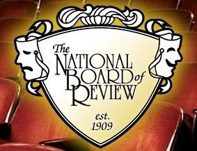 Blog de NATIONAL BOARD REVUE