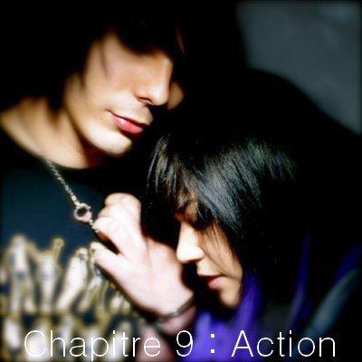Chapitre 9 : Action