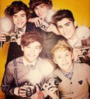 Photo de OneDirection-Fic-1D