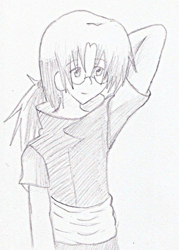 image kabuto yakushi