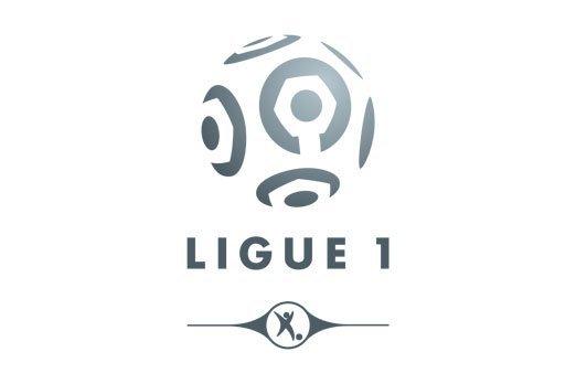 Ligue1du17