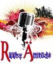 Photo de Rabzattitude-91