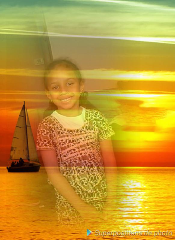 Ma princesse mahilla