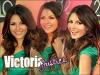 Toutes ses sorties, shoots, events sur...                .:. WWW . VlCTORIA-JUSTICE . SKYROCK . COM Suivez toutes l'actualité de la jolie Victoria Justive sur la source VlCTORIA-JUSTICE !